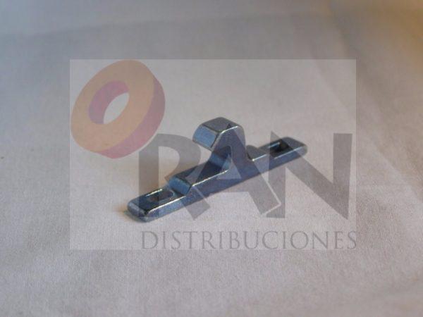 Contracierre Diana puerta 8mm