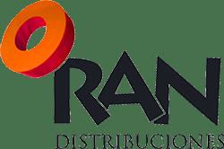Distribuciones RAN