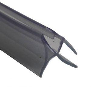 Rodamiento angular 22mm bolas con tornillo métrica 5×8